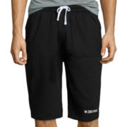 Zoo York® Ju Ju Shorts