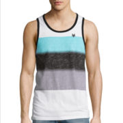 Zoo York® Switch Tank Top
