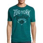 Zoo York® Outbreak Short-Sleeve T-Shirt