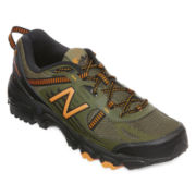 New Balance® 410 Mens Running Shoes
