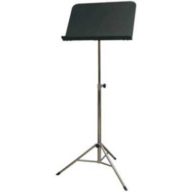 jcpenney.com | Hamilton Stands The Traveler Portable Music Stand