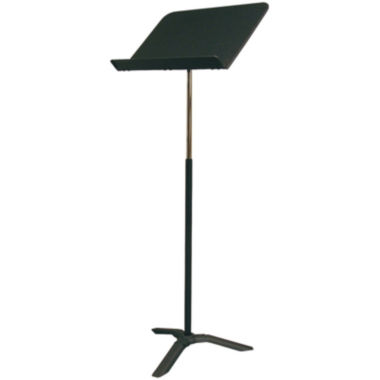 jcpenney.com | Hamilton Stands Encore Clutch-Adjustment Music Stand