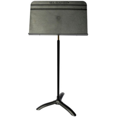 jcpenney.com | Manhasset Symphony Music Stand
