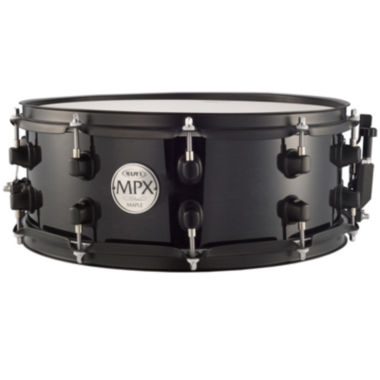 jcpenney.com | Mapex MPX Series Maple Snare Drum