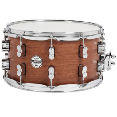 jcpenney.com | DW PDP Limited Edition Bubinga Snare Drum