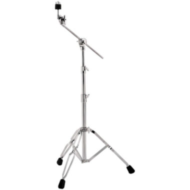 jcpenney.com | Pacific PDP Concept Boom Cymbal Stand