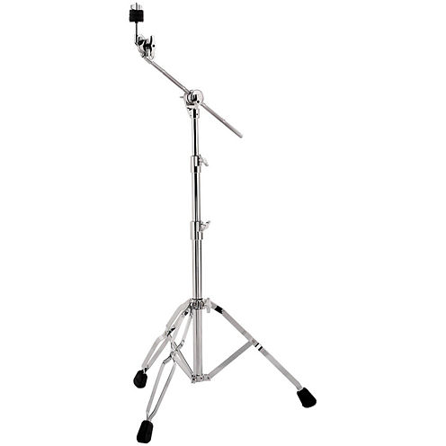 Pacific PDP Concept Boom Cymbal Stand