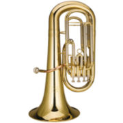 Ravel 4-Valve Euphonium