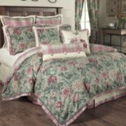 Waverly® Sonnet Sublime 4-pc. Comforter Set & Accessories