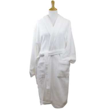 jcpenney.com | Pacific Coast Textiles Quick Dry Bathrobe
