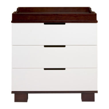 jcpenney.com | Babyletto Modo 3-Drawer Changer