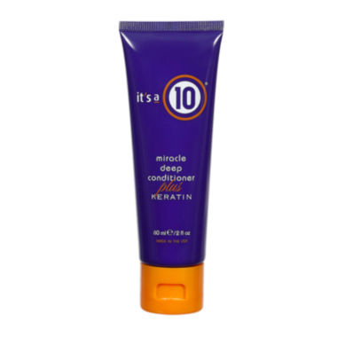 jcpenney.com | It's a 10 Conditioner - 2 Oz.