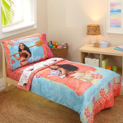 toddler bedding bedroom elegance princess idea residence within size comforter for bed disney timeless your set creative