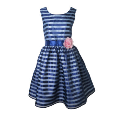 jcpenney.com | Lilt Sleeveless Party Dress Plus - Big Kid