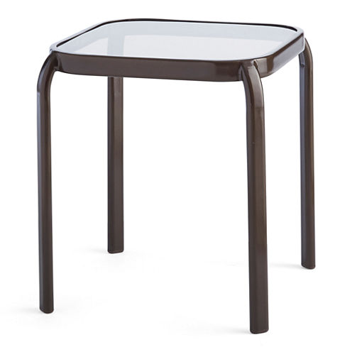 Outdoor Oasis™ Newberry Side Table