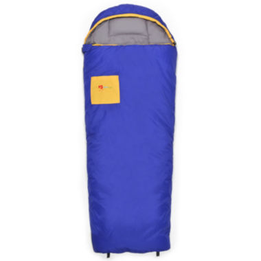 jcpenney.com | Chinook Kids Sleeping Bag 32F