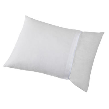 jcpenney.com | Levinsohn All In One Bed Block Zippered Pillow Protectors