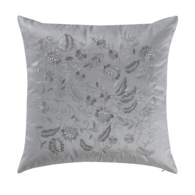 jcpenney.com | Marquis By Waterford Samantha Square Throw Pillow