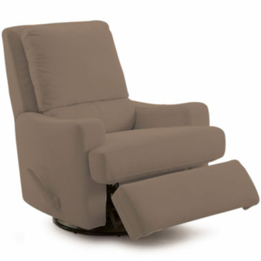 jcpenney.com | Recliner Possibilities Triumph Swivel Recliner