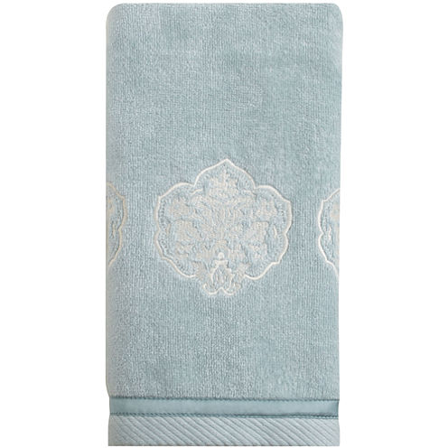 Croscill Classics® Grayson Hand Towel