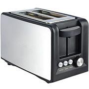 Kitchen Appliances Jcpenney
