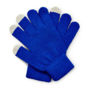 Touch Technology Gloves