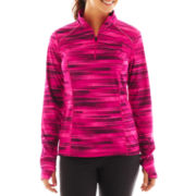 Xersion™ Half-Zip Pullover - Tall