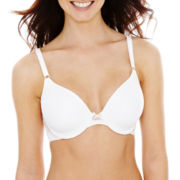 Maidenform One Fab Fit Demi Underwire Bra - DM7958