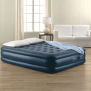 JCPenney Home™ Queen Deluxe Air Mattress