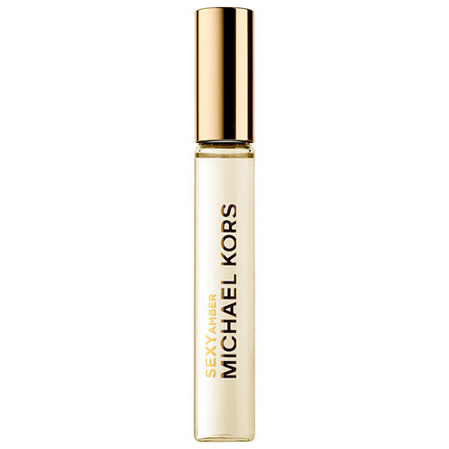 Michael Kors Sexy Amber Rollerball