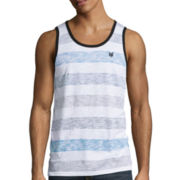 Zoo York® Casey Tank Top