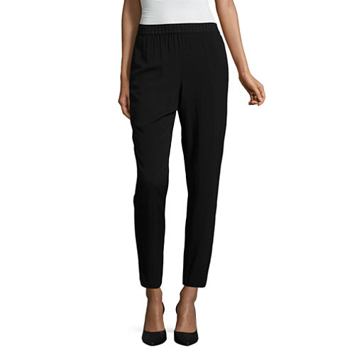 by&by Ankle Pants-Juniors