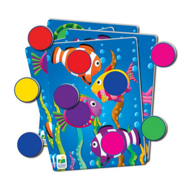 jcpenney.com | The Learning JourneyMy First Grab It! Match My Fish