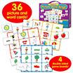 The Learning Journey Match It! Bingo