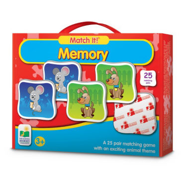 jcpenney.com | Match It! Memory Puzzle
