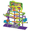 The Learning JourneyTechno Gears Marble Mania Vortex 2.0 (300+ pcs)