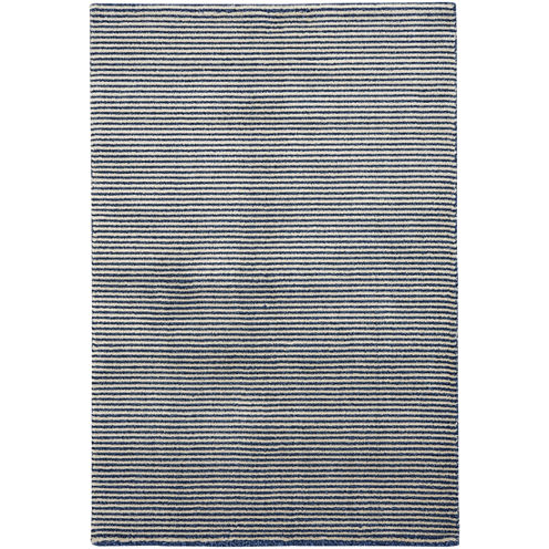 Capel Inc. Gravitation Rectangular Rug