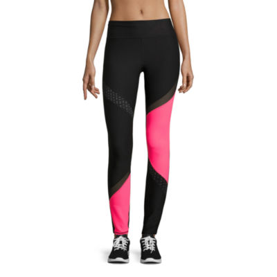 Xersion™ Reflective Running Leggings