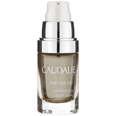 jcpenney.com | Caudalie Premier Cru The Eye Cream