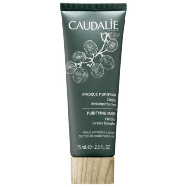 jcpenney.com | Caudalie Purifying Mask