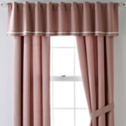 Royal Velvet® Regal Valance