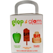 Glop & Glam Trio Sampler Pack