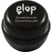 Glop & Glam Chocolate Controller Styling Paste
