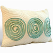Madison Oblong Decorative Pillow