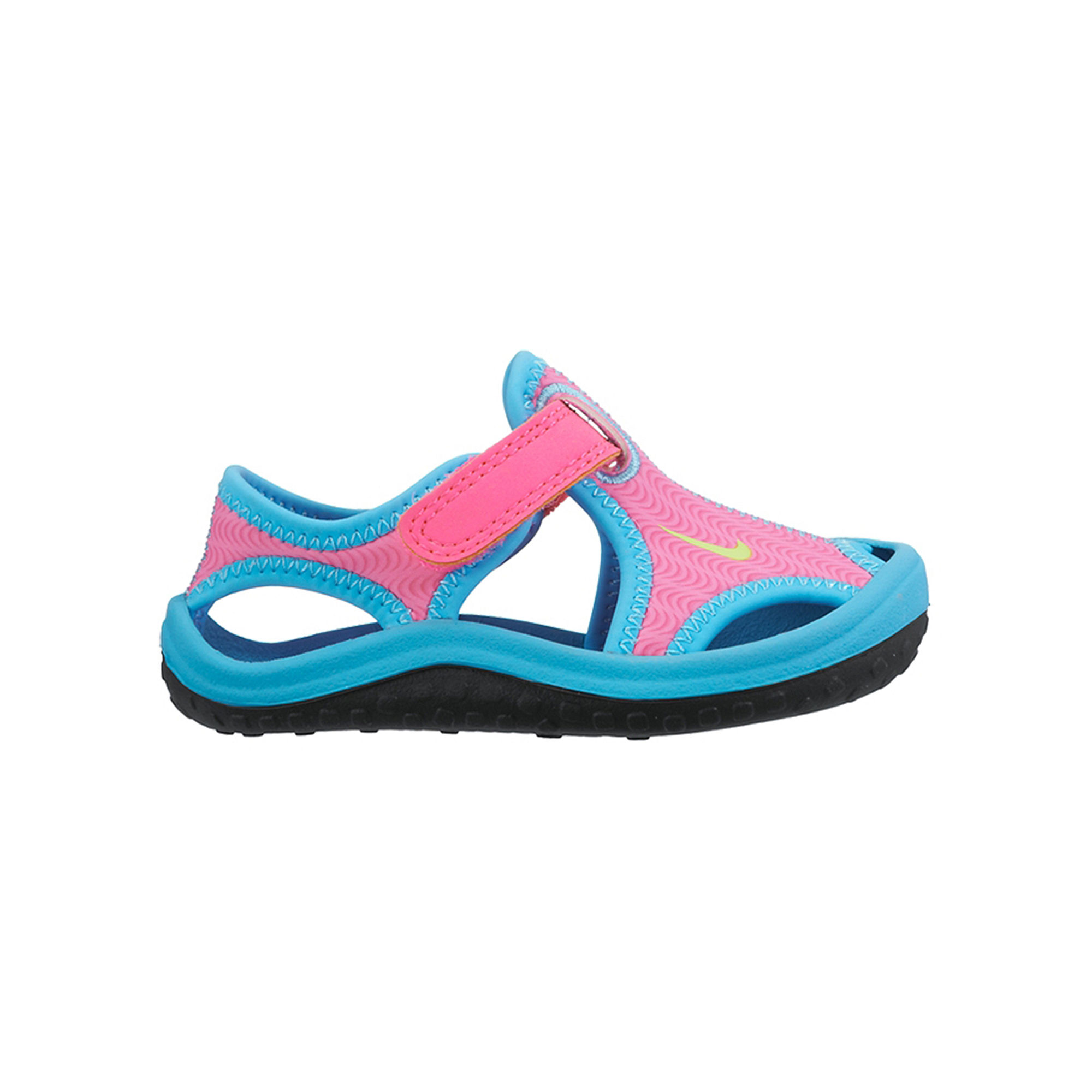 549b3b88a2be ... dk grey e53e0 cf29e 50% off upc 886550527477 product image for nike  sunray protect girls athletic sandals toddler upcitemdb ...