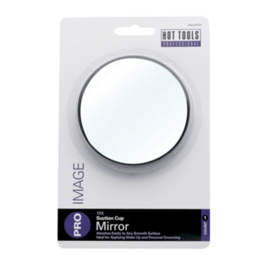 jcpenney.com | Hot Tools® 15x Suction Mirror