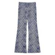 Arizona Flared Leggings - Girls 7-16