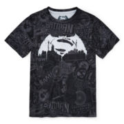 DC Comics® Batman vs. Superman Tee - Boys 8-20