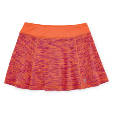 jcpenney.com | Xersion™ Skort - Girls 7-16 and Plus