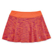 Xersion™ Skort - Girls 7-16 and Plus